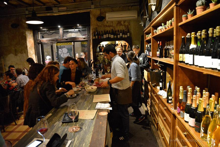 World Class Wine in Spain