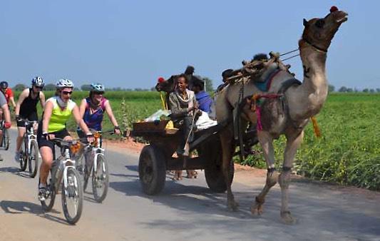 rajasthan-biking