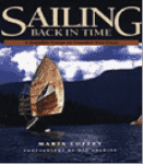 Sailing Back in Time